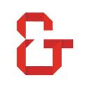Tea & Water logo icon