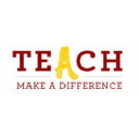 Teach logo icon