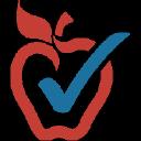 Teacher Lists logo icon