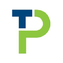 Teachers' Pensions logo icon