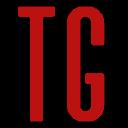 Teaching Gurus logo