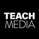 Teach Magazine logo icon