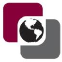 B K Teachout Investigations logo