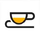 Teafloor logo icon