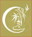 Tea House Spa logo icon