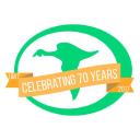 Teal Construction Co-logo