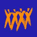 Team Creatif logo icon