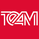 TEAM GmbH on Elioplus