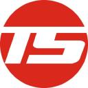 Team Sport logo icon