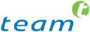 The Tourism System logo icon