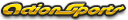 ActionSports logo