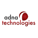 Adna Technologies on Elioplus