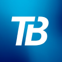 Team Bank logo icon