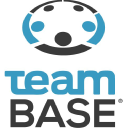 Teambase DMCC on Elioplus