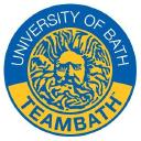 Team Bath logo icon