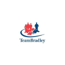 Team Bradley logo icon