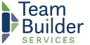 Team Builder Recruiting