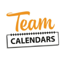 Read TeamCalendars Reviews