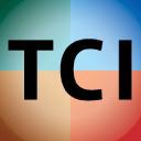 Team Coaching International logo icon