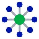 Team Cowboy logo icon