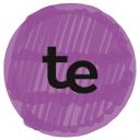 Team Echo logo icon