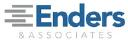 Enders and Associates Inc logo