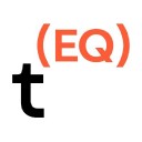 Team Eq logo icon