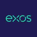EXOS - Send cold emails to EXOS
