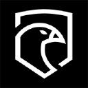 Teamfind logo icon