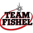 Team Fishel are using B2W