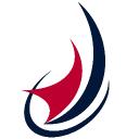 Teamgeist logo icon