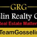 Gosselin Realty Group logo