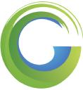 Team Green Dentistry logo