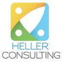 Heller Consulting on Elioplus