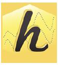 Team Hively logo icon
