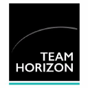 Team Horizon logo icon