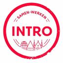 Team Intro logo icon