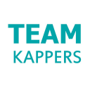Team Kappers logo icon