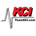 Team Kci logo icon