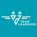 Team Learning logo icon