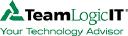 Team Logic It logo icon