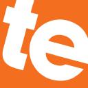 Teamlr logo icon