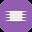 Teammbl logo icon