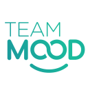 Team Mood logo icon