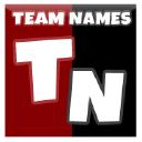 Team Names logo icon