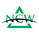 National Construction Workforce logo