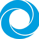 Team Netsol logo icon