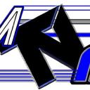 Team Nutz Technology logo icon