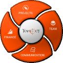 Teamogy