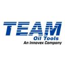 Teamoiltool logo icon